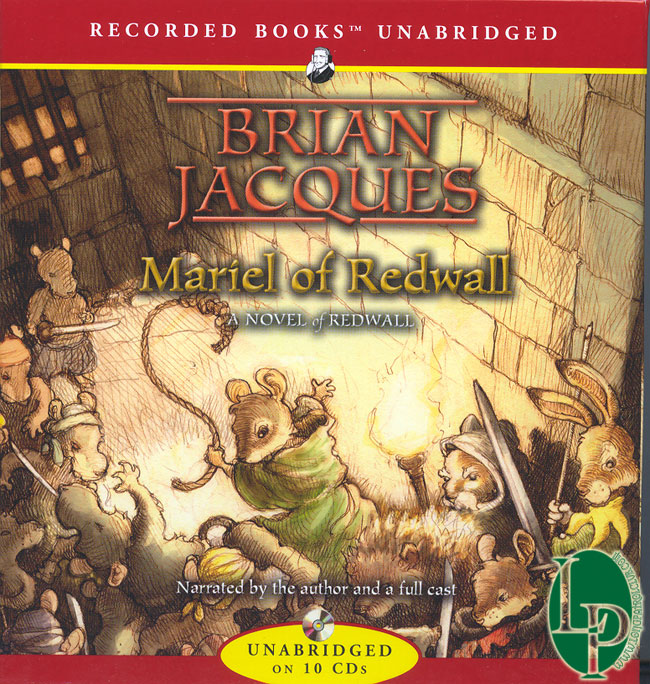 an analysis of redwall Analysis of the kingdom of matthias this paper is based on an analysis of johnson and wilentz's the the paper will discuss the core theme of the book followed by an analysis of the impact of the second great in mossflower there is a village where mice live and it's called redwall abbey.